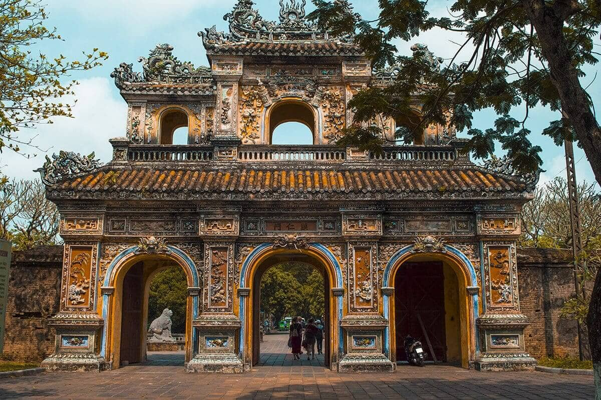 4538-imperial-city-of-hue-22