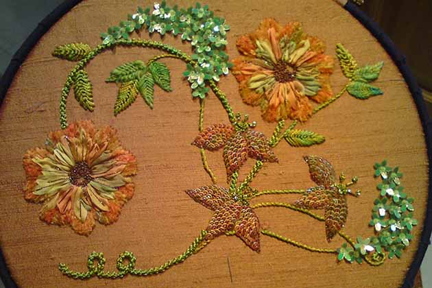3835-vietnamese-embroidery-art