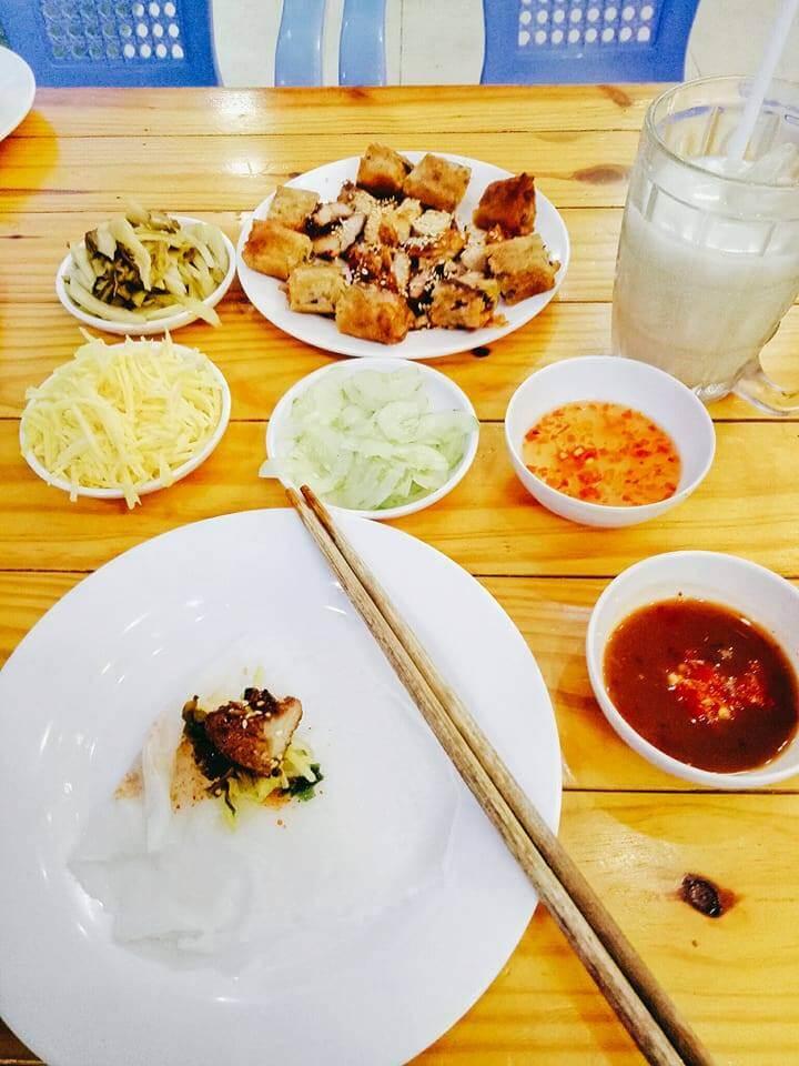 """""""Vung tau taste week 2021"""" this year features southeastern cuisine"""