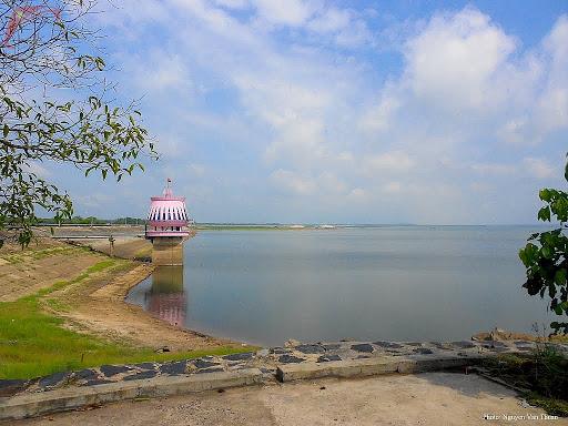 Photo: Vietnam Travel Photos