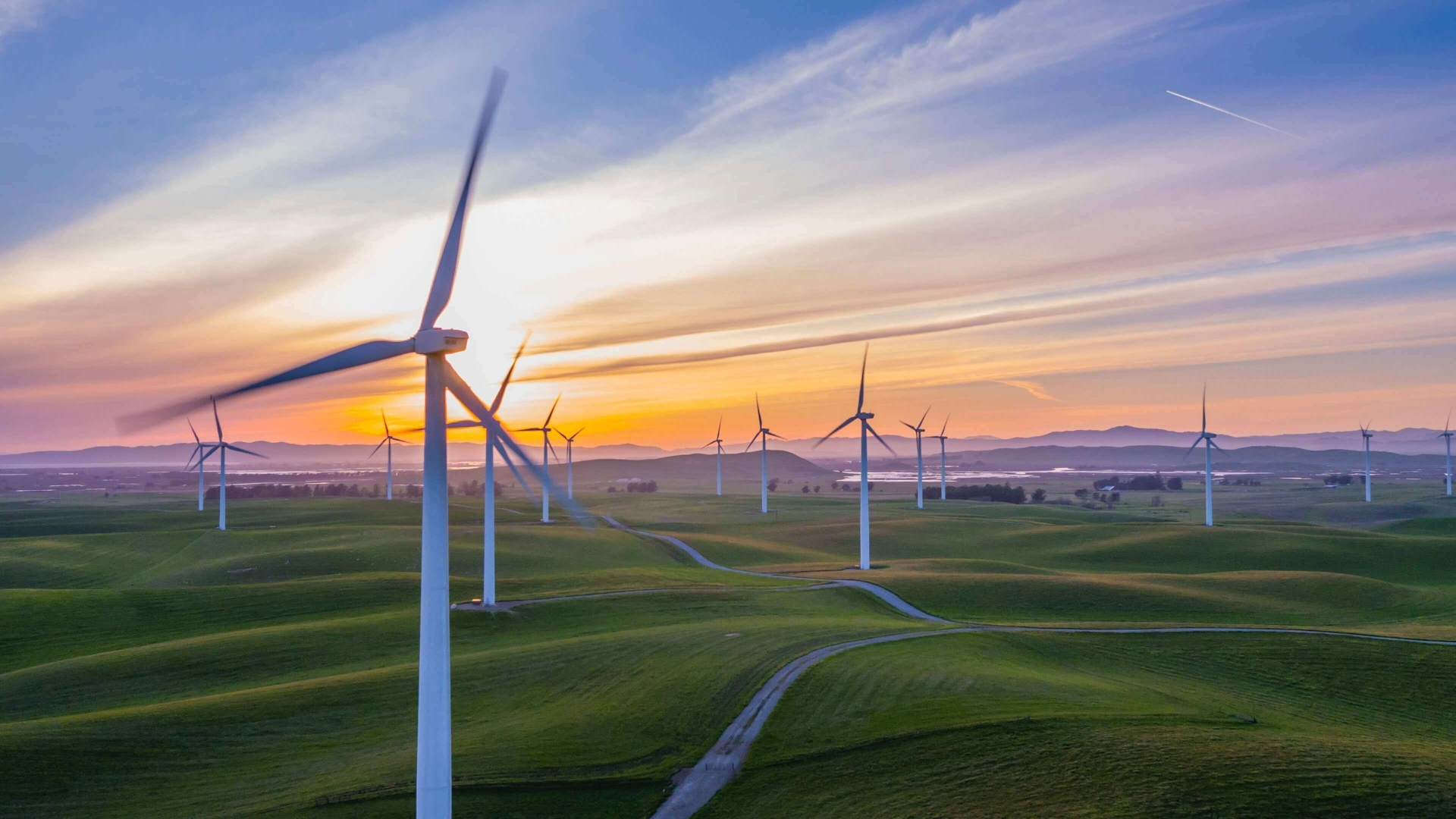 Ninh Thuan inaugurated Southeast Asia's largest renewable energy complex
