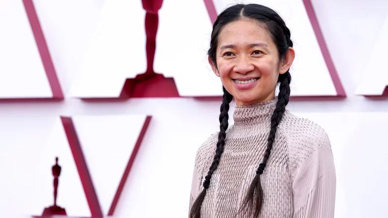 Oscar 2021: A historical winning year for Asian women