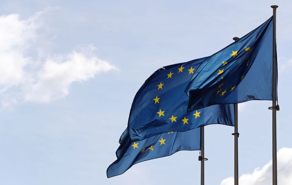 Eight EU citizens banned from Russia in sanctions retaliation