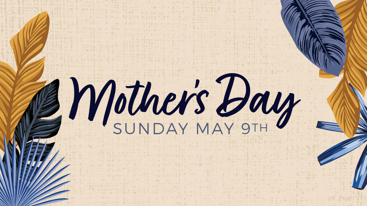 Mother's Day: History, significance, celebration