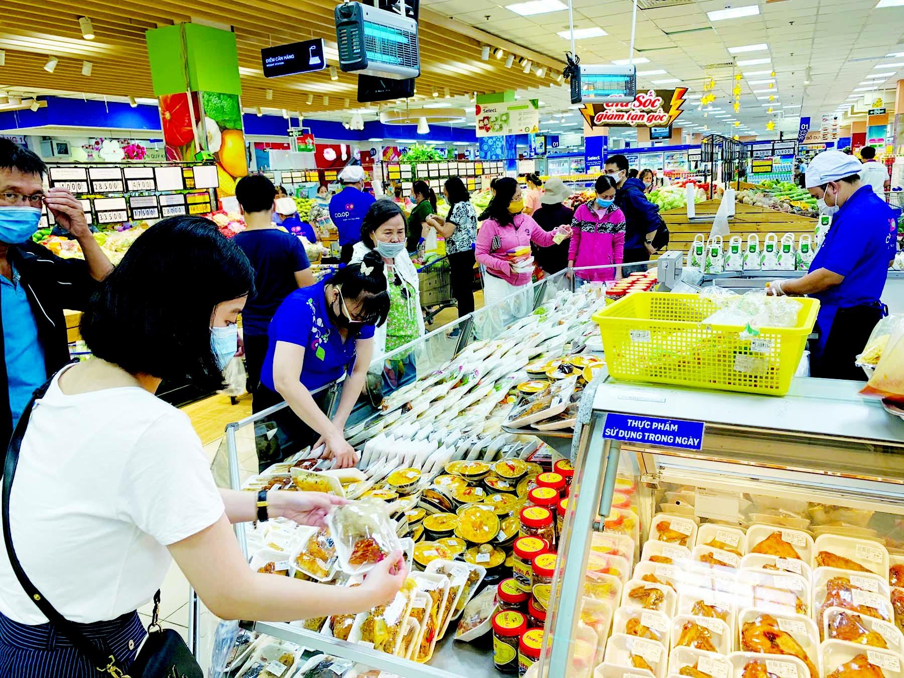 Photo: Vietnam Economic News
