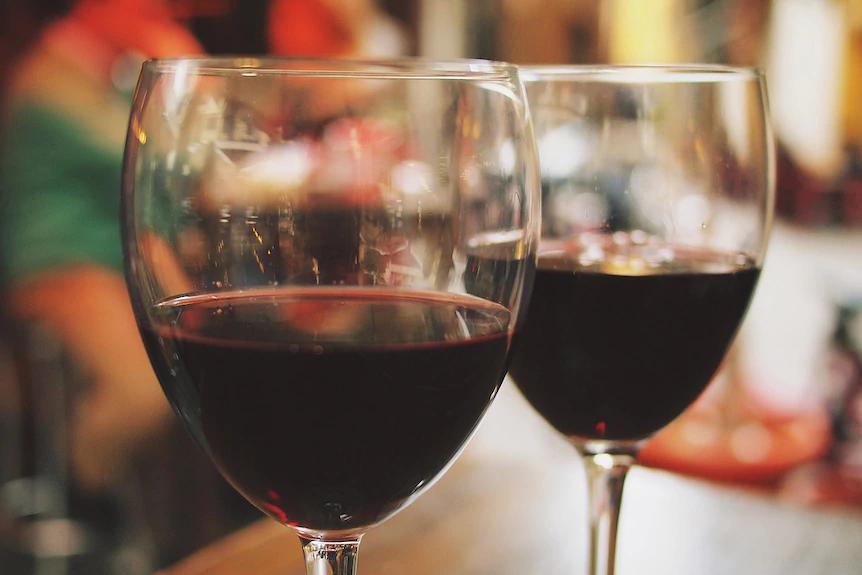 Australia winemakers to call in World Trade Organization over China tariffs
