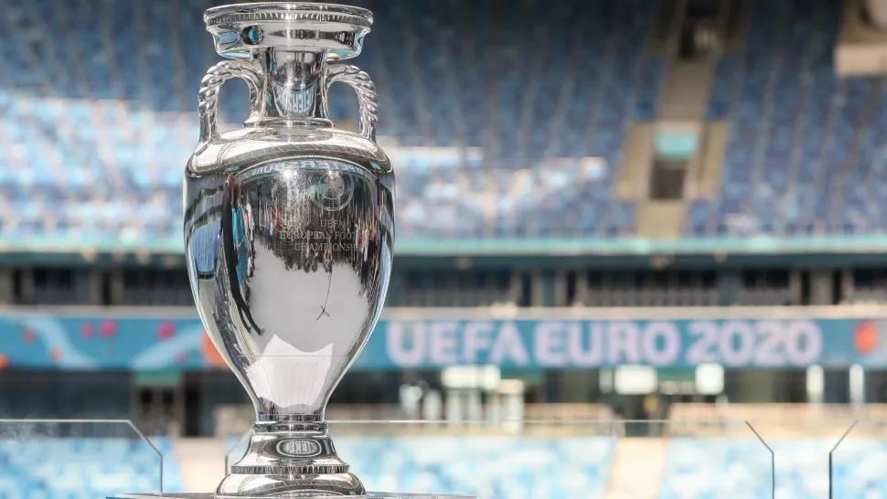Euro 2020: List of stadium, venues, host cities; How to watch and livestream