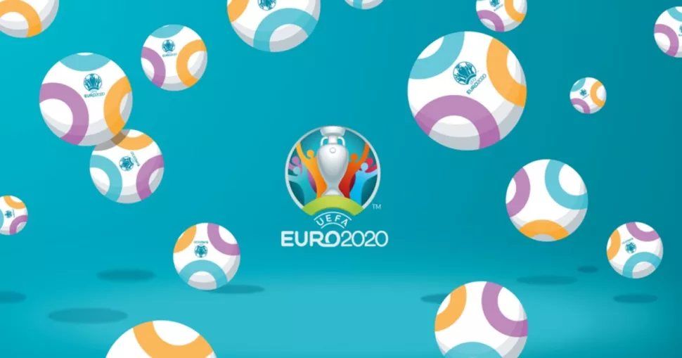 Euro 2020 - Italy vs Turkey: How to watch and live stream around the world