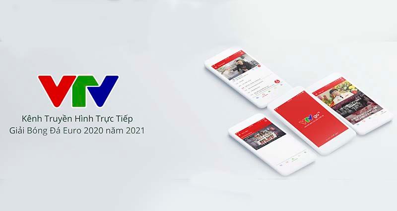 Watch Euro 2020 in Vietnam: TV Channels, Schedule, Fixture, Kick-off Time, Live Stream