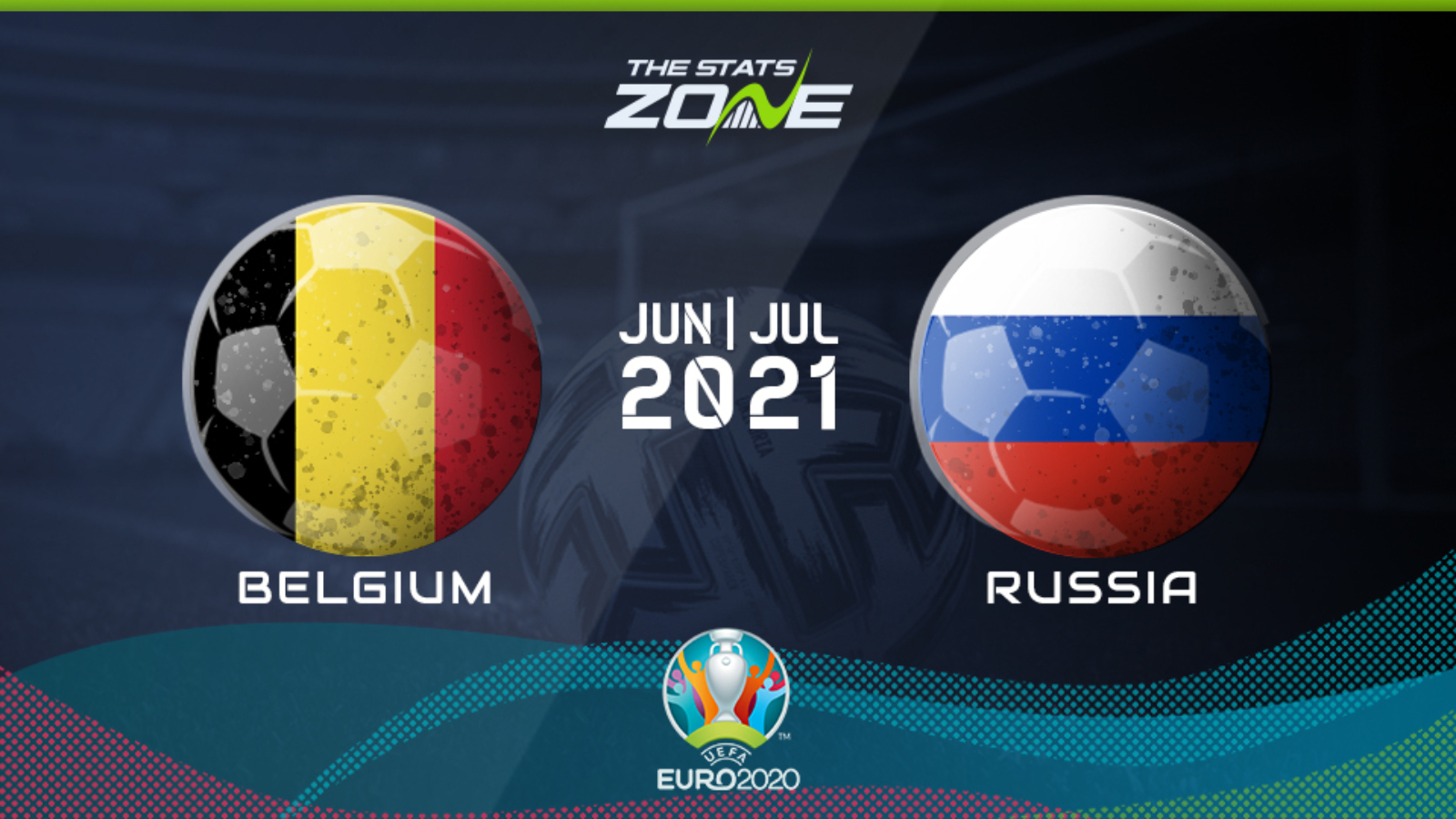 Euro 2020 Belgium vs Russia: Preview, predictions, team news, betting tips, odds