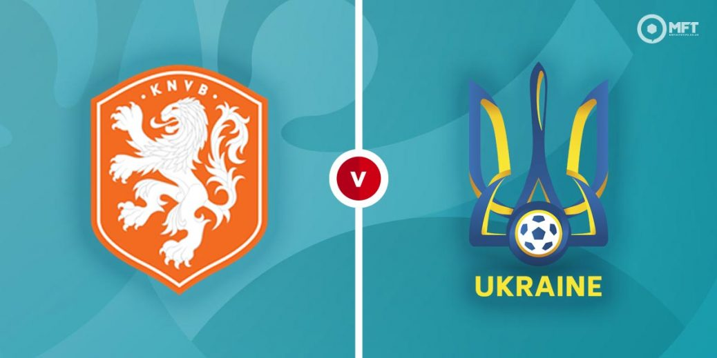 Netherlands vs Ukraine Euro 2020: Preview, predictions, team news, betting tips and odds
