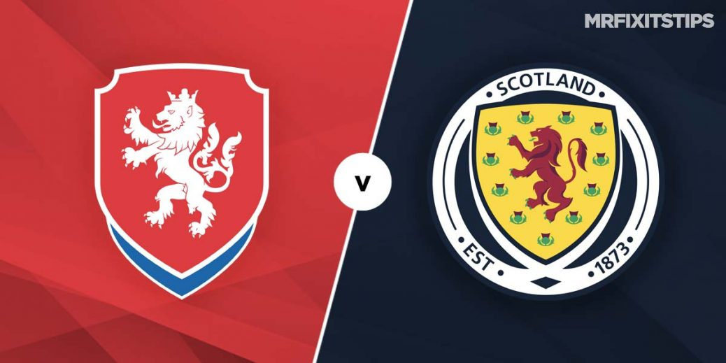 Scotland vs Czech Republic: Preview, predictions, team news, betting tips and odds