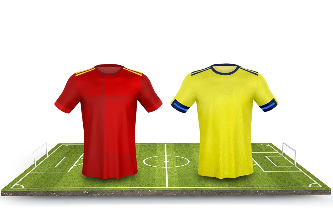 Spain vs Sweden: Preview, predictions, team news, betting tips and odds