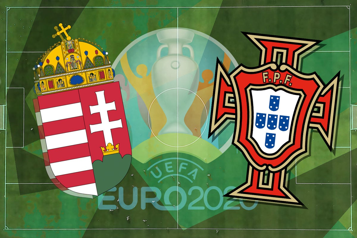 Hungary Vs Portugal Preview Predictions Team News Betting Tips And Odds Vietnam Times