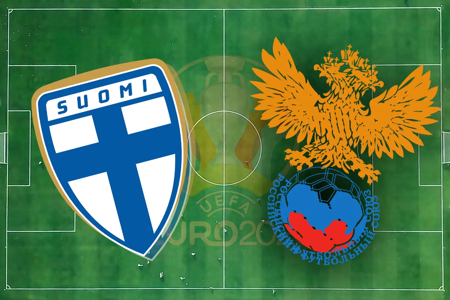 Finland vs Russia: Preview, predictions, team news, betting tips and odds