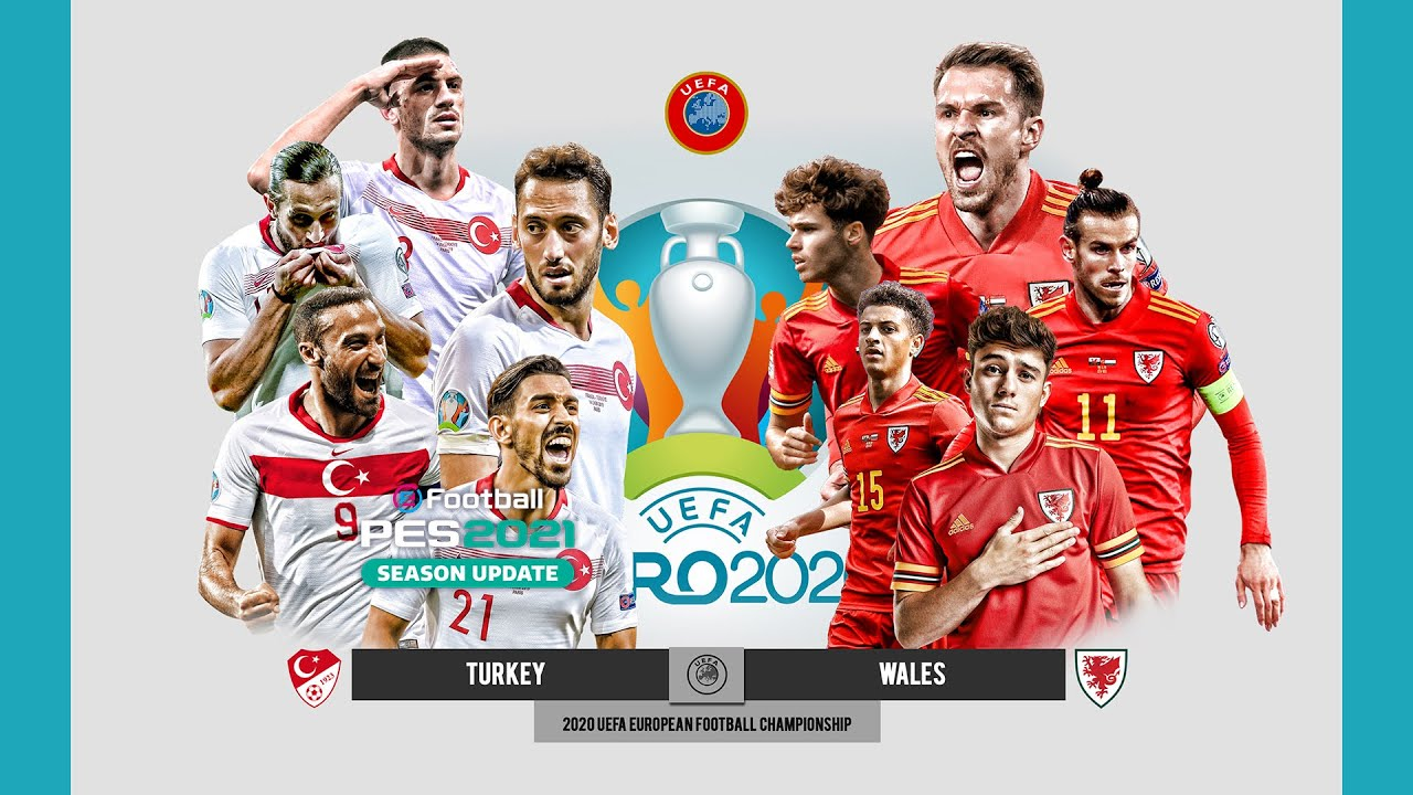 Turkey vs Wales: Preview, prediction, team news, betting tips and odds