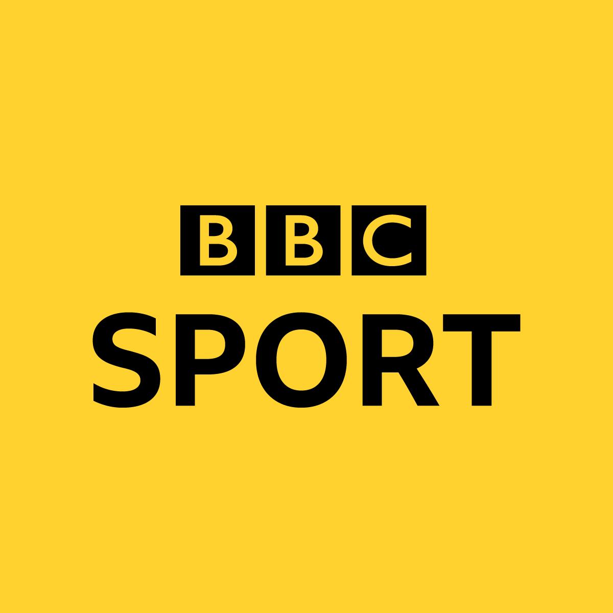 Photo: BBC Sport