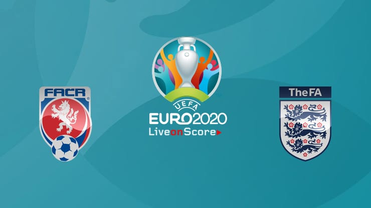 Czech Republic vs England: Preview, predictions, team news, betting tips and odds
