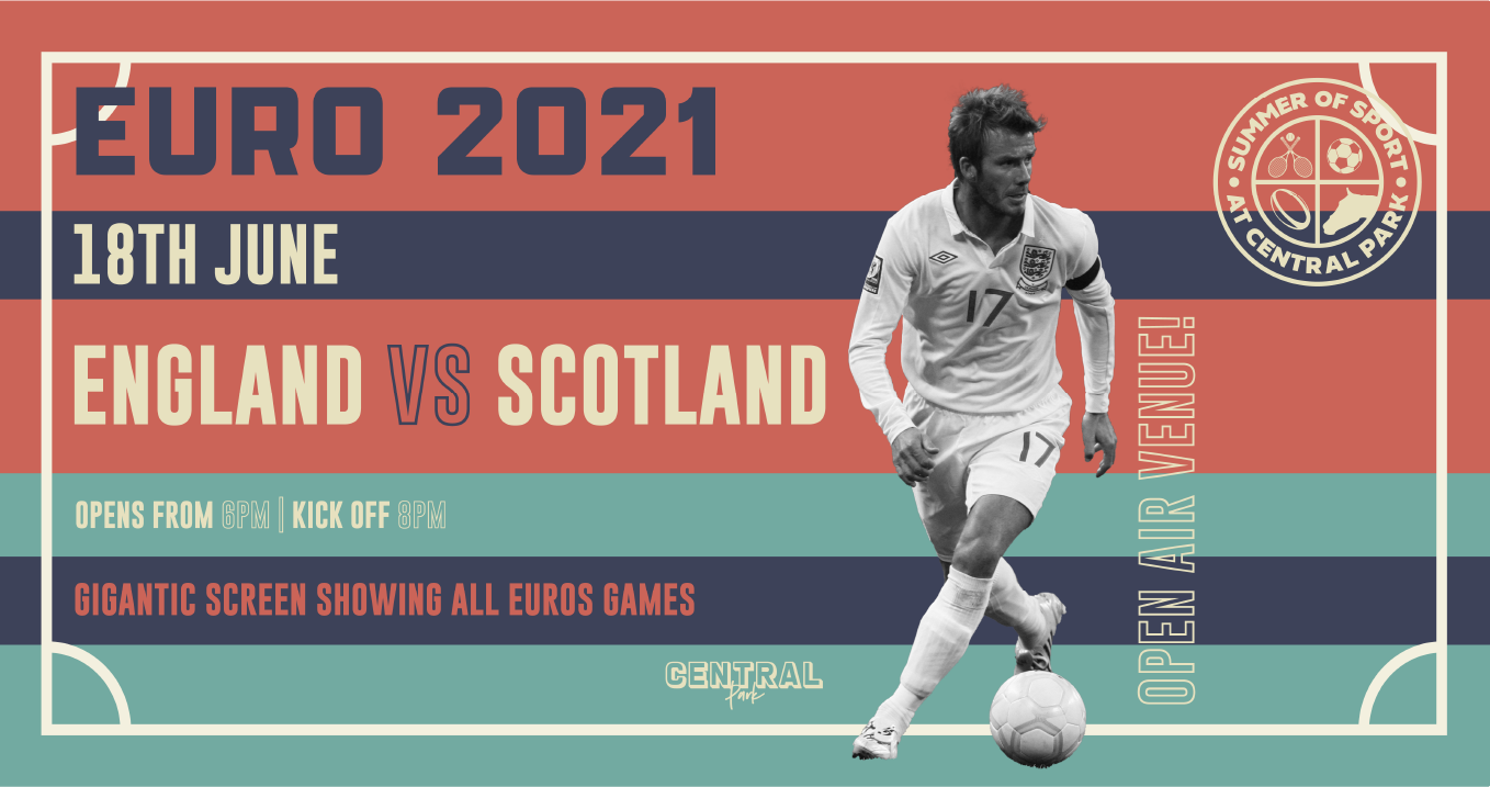 England vs Scotland: Fixtures, match schedule, TV channels and live stream