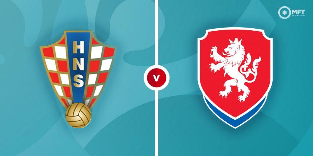 croatia vs czech republic - photo #22