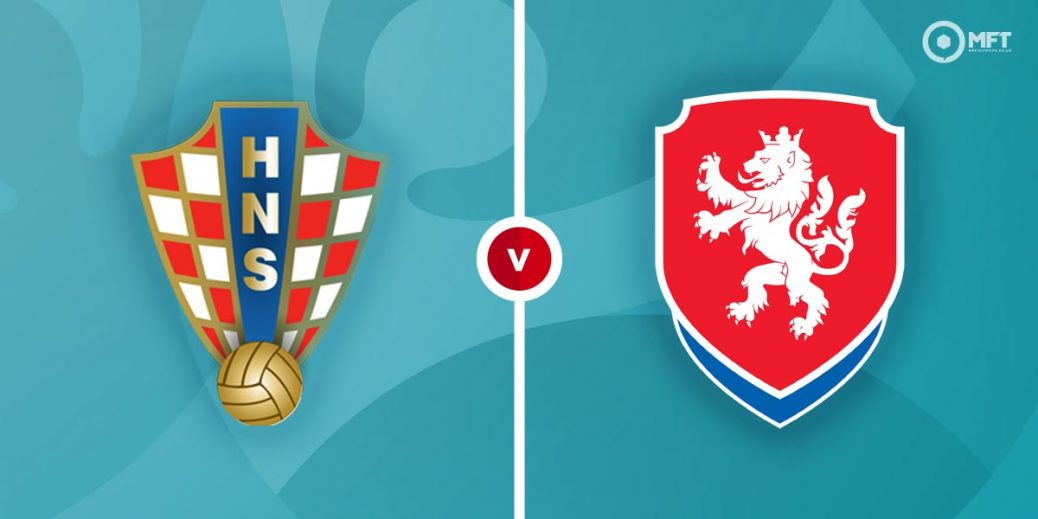 Croatia vs Czech Republic: Preview, prediction, team news, betting tips and odds