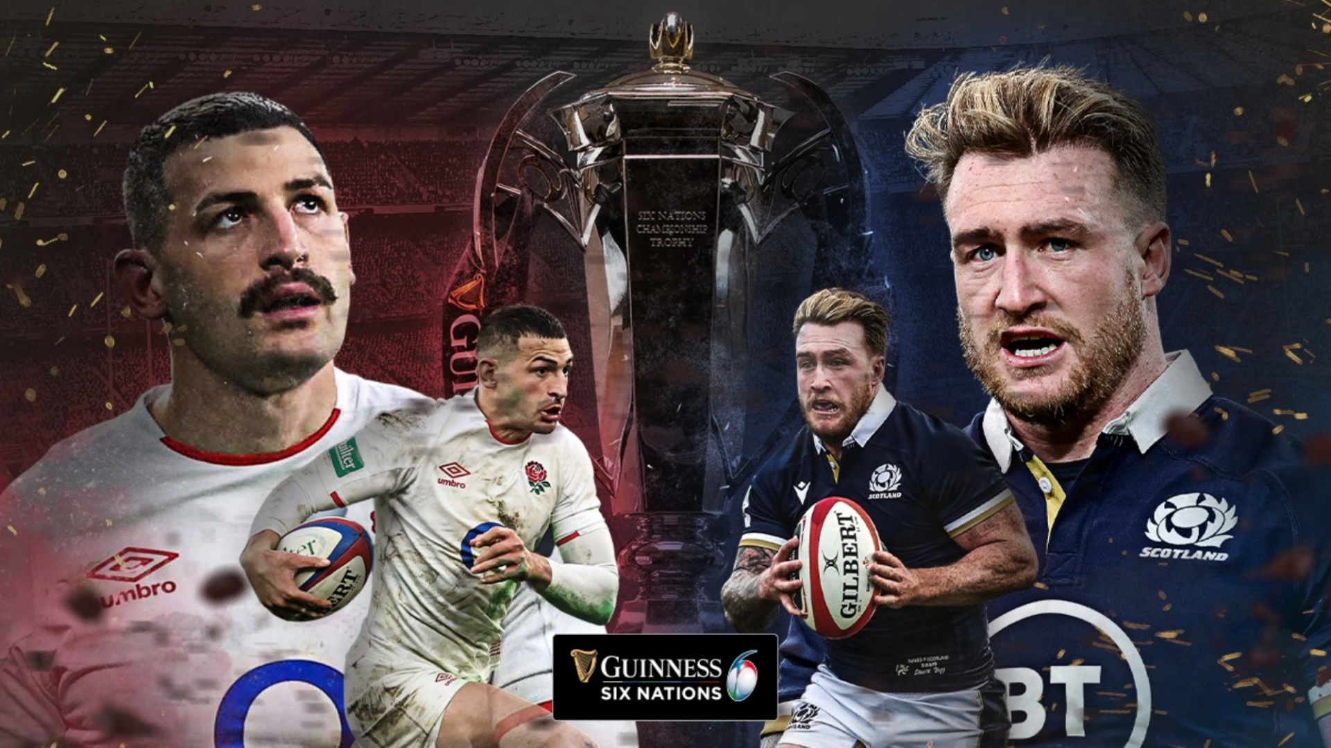 Photo: Six Nations Rugby