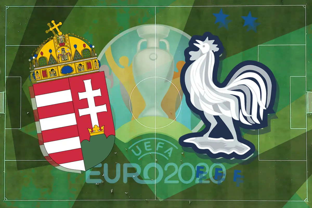 Hungary vs France: Preview, predictions, team news, betting tips and odds
