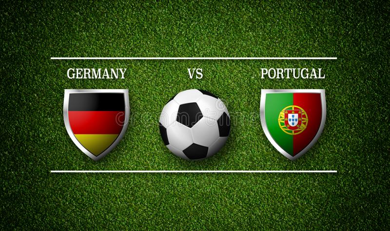 Portugal vs Germany: Preview, predictions, team news, betting tips and odds