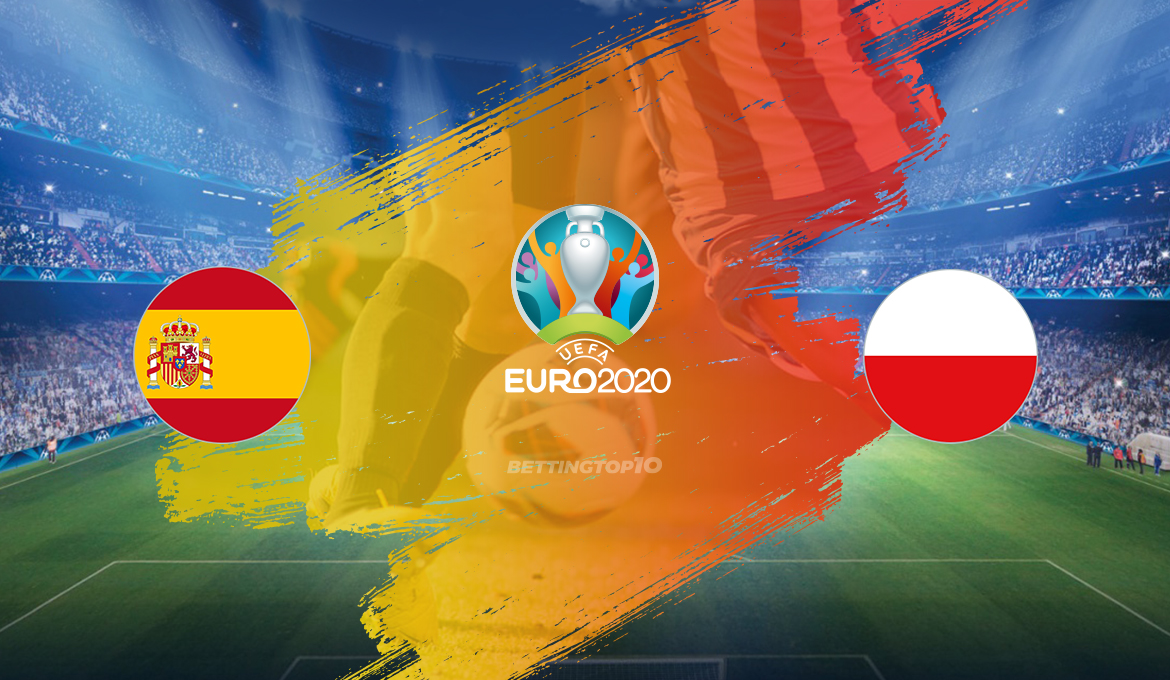 Spain vs Poland: Preview, predictions, team news, betting tips and odds