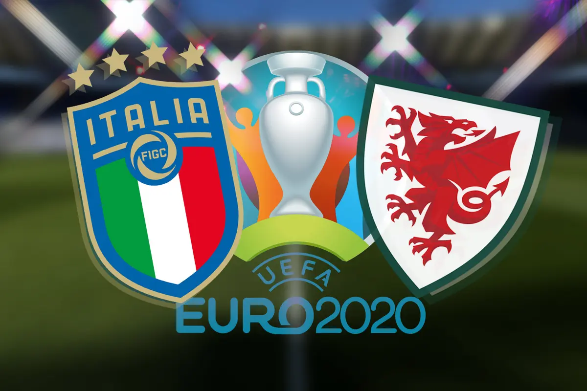 Italy vs Wales: Fixtures, match schedule, TV channels and live stream