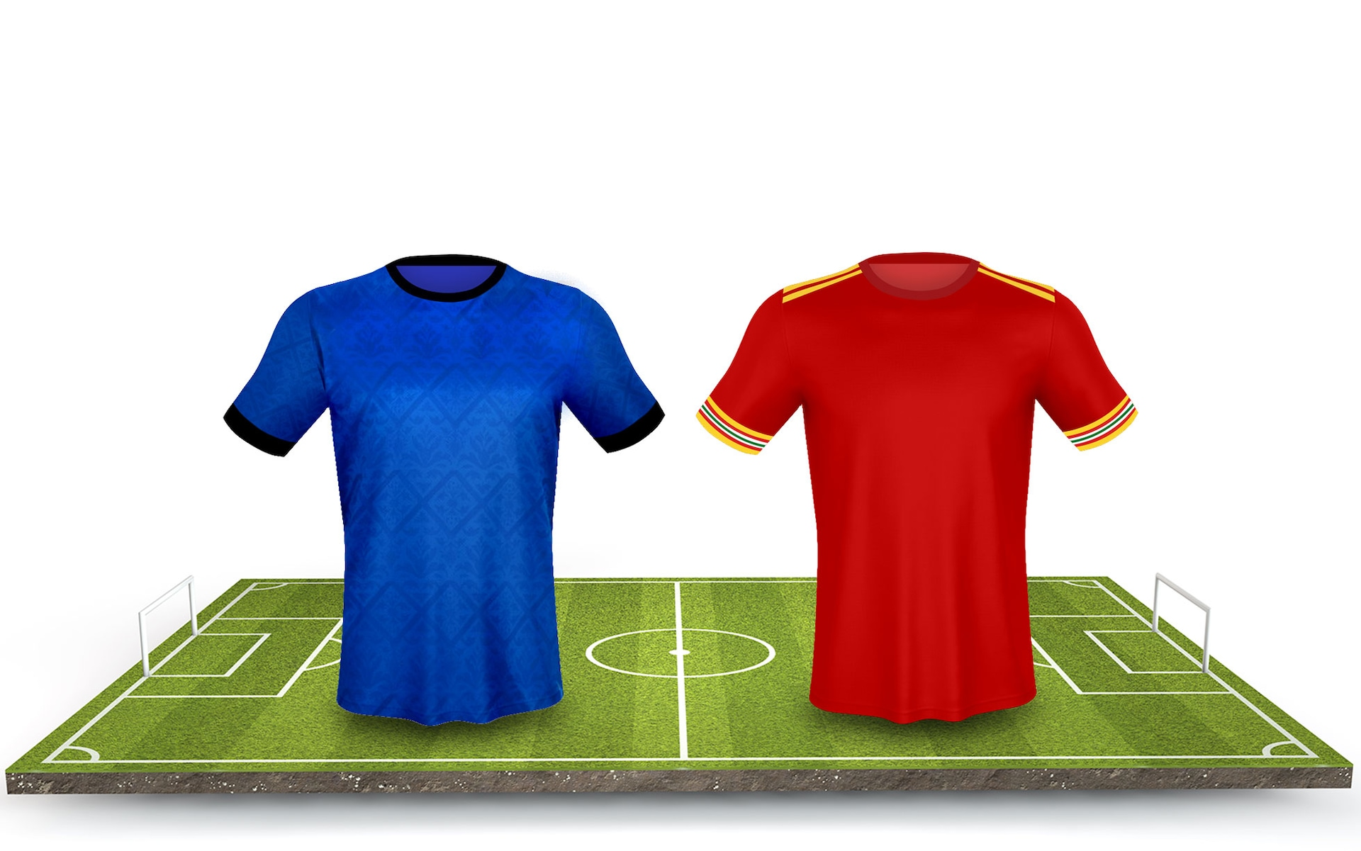 Italy vs Wales: Preview, predictions, team news, betting tips and odds