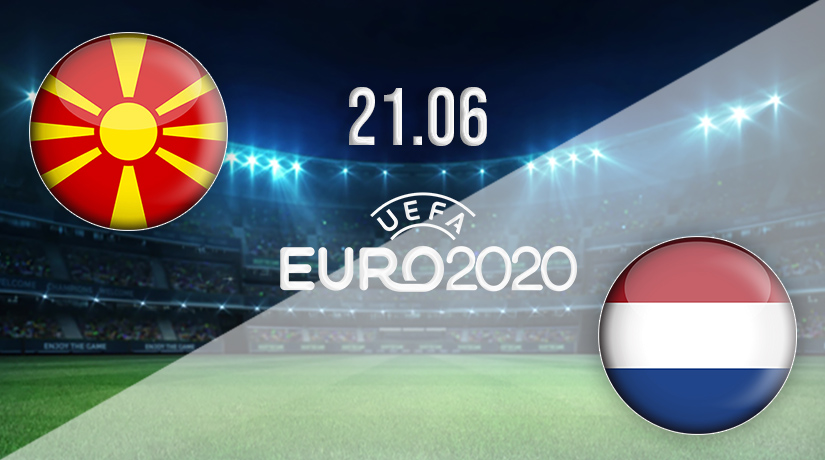 North Macedonia vs Netherlands: Preview, predictions, team news, betting tips and odds