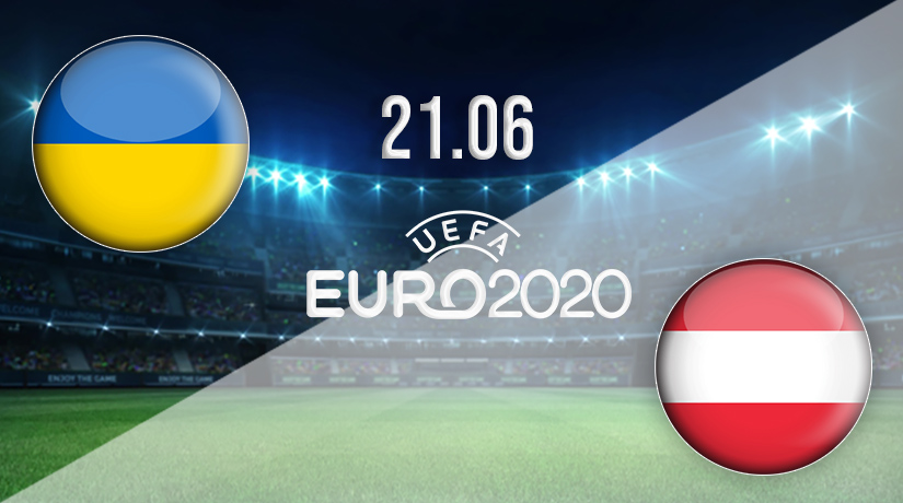 Ukraine vs Austria: Preview, predictions, team news, betting tips and odds