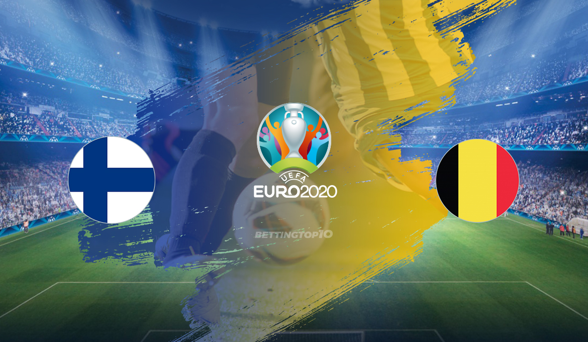 Finland vs Belgium: Preview, prediction, team news, betting tips and odds