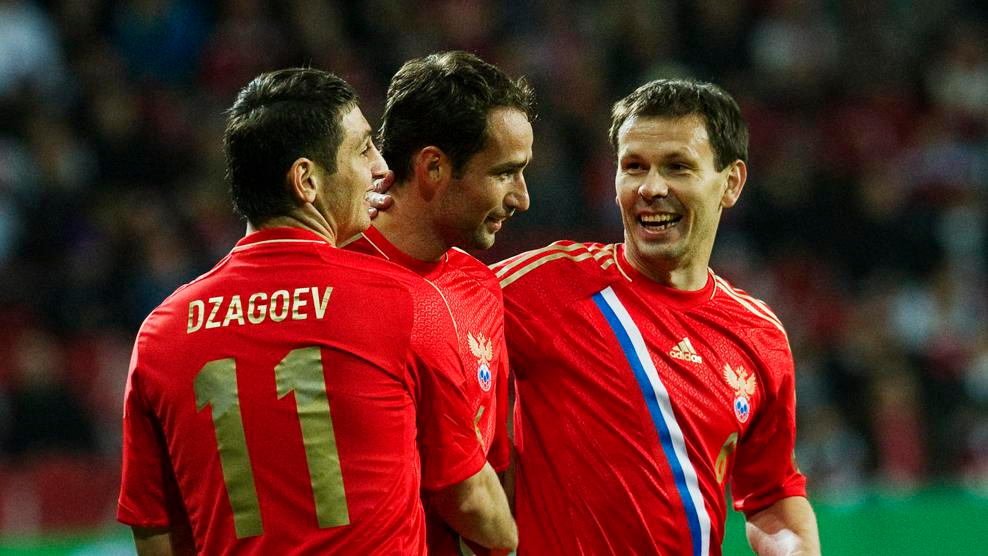 Russia vs Denmark: Preview, prediction, team news, betting tips and odds