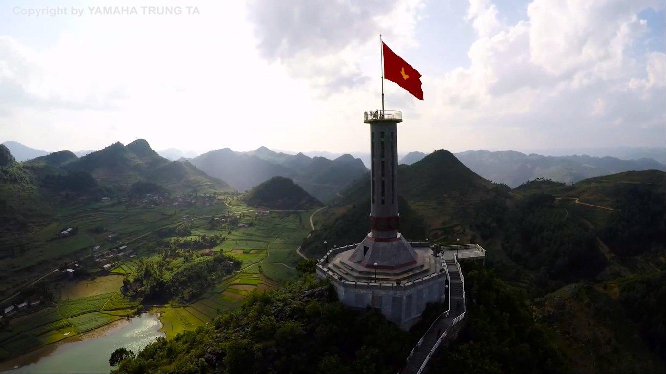 Photo: VIETNAM