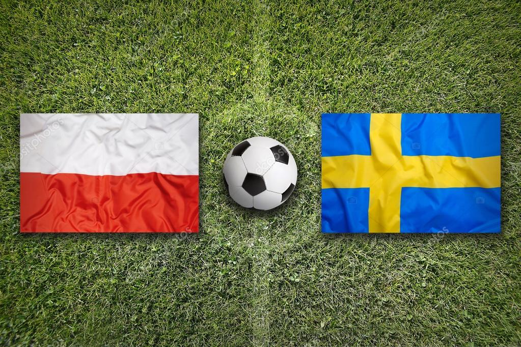 Sweden vs Poland: Fixtures, match schedule, TV channels and live stream