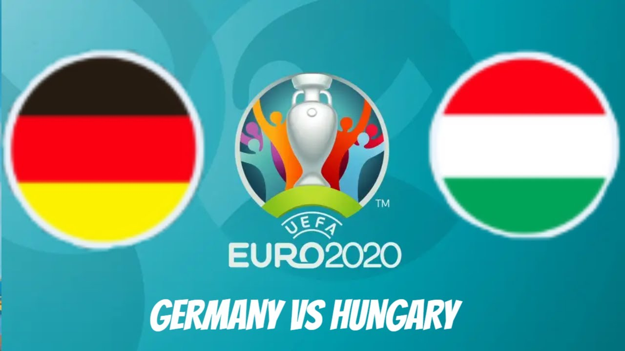 Germany vs Hungary: Fixtures, match schedule, TV channels, live stream