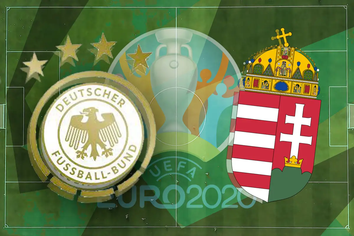 Germany vs Hungary: Preview, prediction, team news, betting tips and odds