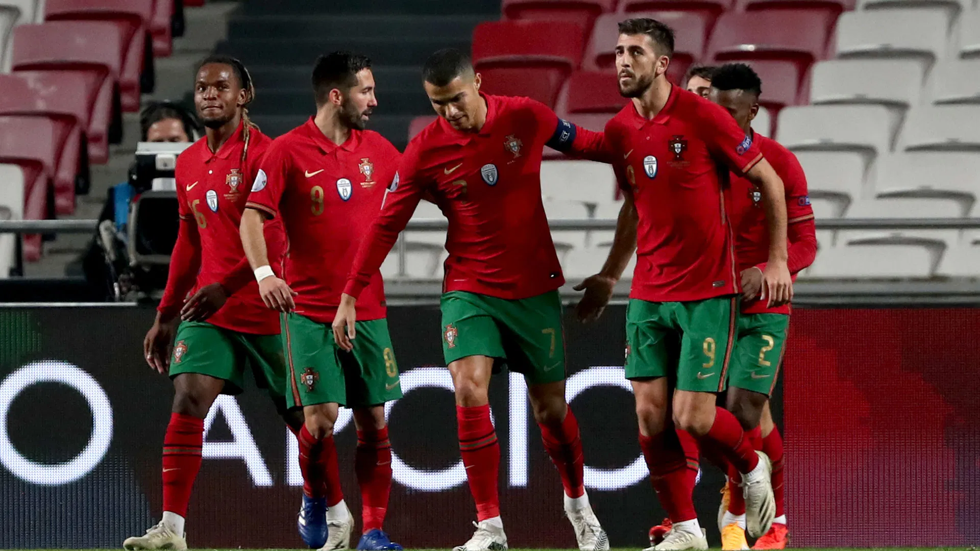Portugal vs France: Preview, prediction, team news, betting tips and odds