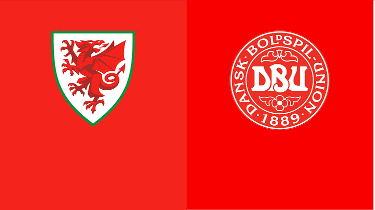 Wales vs Denmark round of 16: Preview, prediction, team news, betting tips and odds