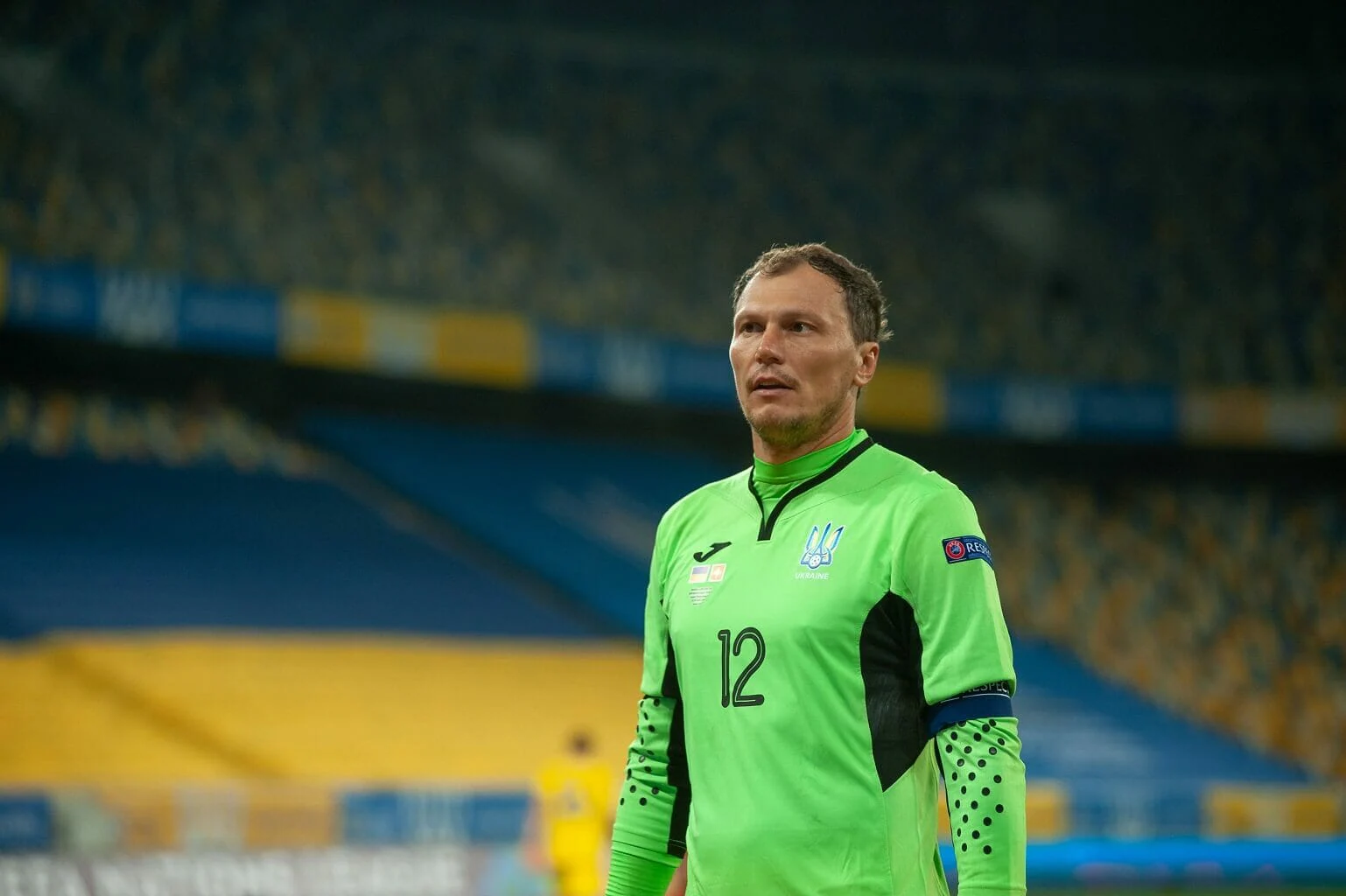 Sweden vs Ukraine Round of 16 Euro: Preview, prediction, team news, betting tips and odds