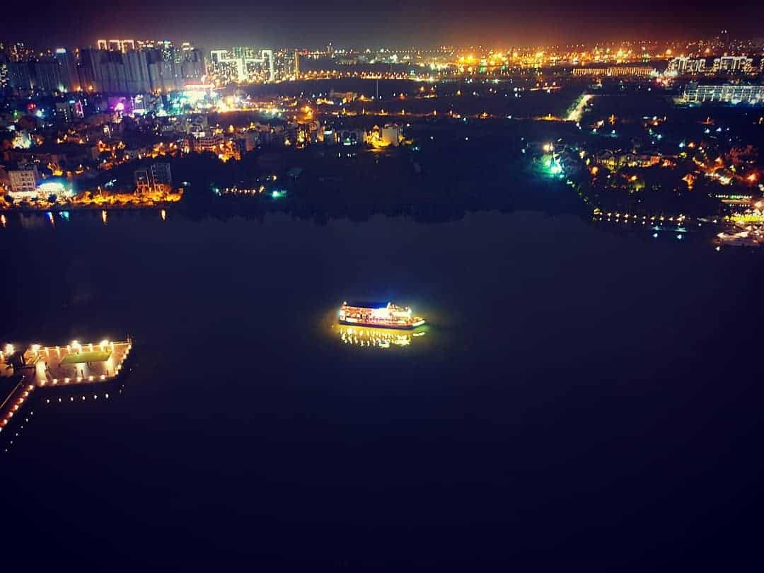 Photo: Vietnam Travel Discovery