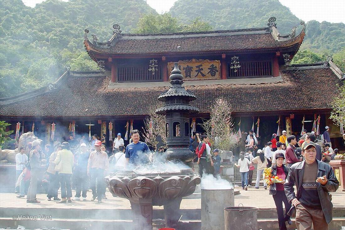 Photo: Vietnam Travel Guide