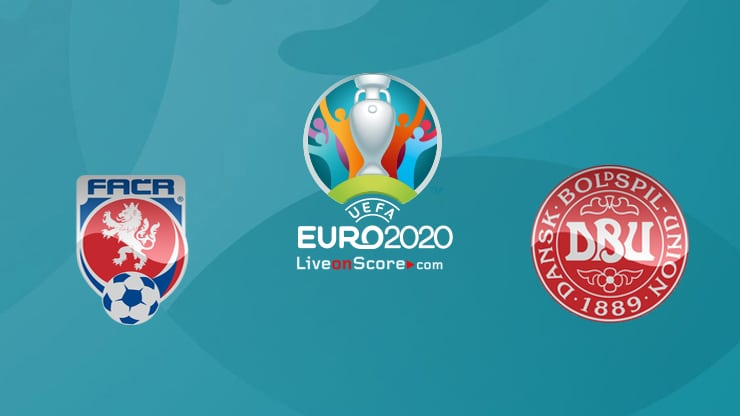 Czech Republic vs Denmark: Preview, predictions, team news, betting tips and odds