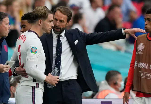 England vs Ukraine: Preview, predictions, team news, betting tips and odds