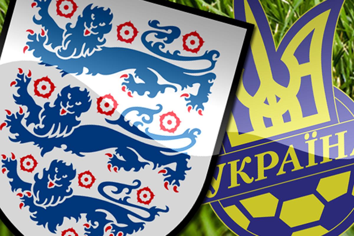 How to watch England vs Ukraine: TV channels, live stream, online