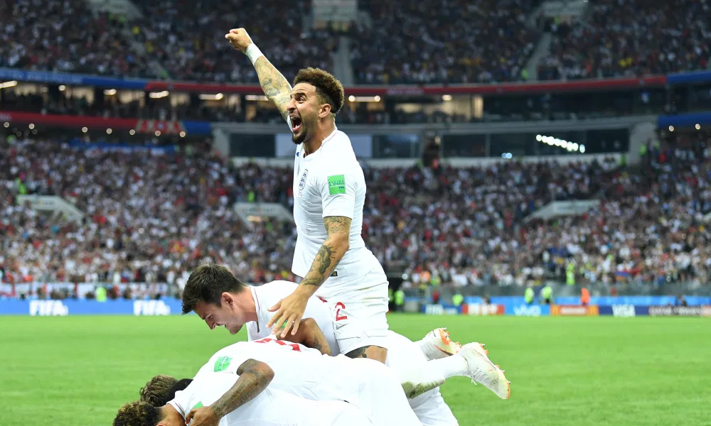 England vs Italy Finals (July 11): Fixtures, Match Schedule, TV Channels, Live Stream