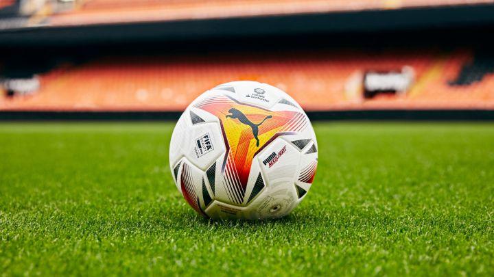 La Liga 2021: Full Fixtures, Schedule, Key Dates, How To Watch