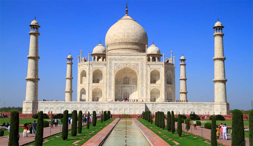 The Best Travel Destinations And Attractions In Asia For Tourists